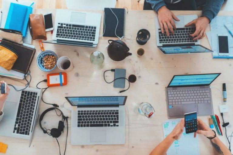 Cara Memulai Bisnis Startup yang Bisa Dicoba untuk Para Remaja